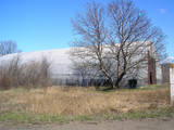 Приміщення,  Ангари Полтавська область, ціна 450000 Грн., Фото