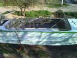 Човни для відпочинку, ціна 17000 Грн., Фото