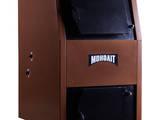 Інструмент і техніка Опалювальне обладнання, ціна 62060 Грн., Фото