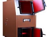 Инструмент и техника Отопление, цена 62060 Грн., Фото