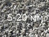Будматеріали Пісок, гранит, щебінь, ціна 19 Грн., Фото