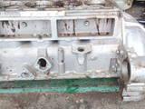 Ремонт та запчастини Двигуни, ремонт, регулювання CO2, ціна 3000 Грн., Фото
