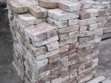 Стройматериалы Кирпич, камень, цена 3.10 Грн., Фото