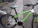 Велосипеды Городские, цена 1500 Грн., Фото