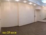 Офисы Киев, цена 5000 Грн./мес., Фото