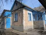 Дома, хозяйства Хмельницкая область, цена 8000 Грн., Фото