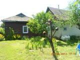 Дома, хозяйства Черниговская область, цена 360000 Грн., Фото