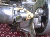 Двигатели, цена 500 Грн., Фото