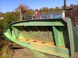 Лодки весельные, цена 7000 Грн., Фото