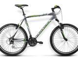 Велосипеды Кросскантри, цена 7999 Грн., Фото