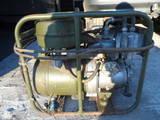 Инструмент и техника Генераторы, цена 2200 Грн., Фото