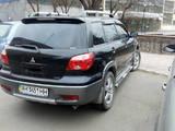 Mitsubishi Outlander, ціна 200000 Грн., Фото
