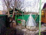 Дачі та городи Київська область, ціна 2500 Грн./мес., Фото