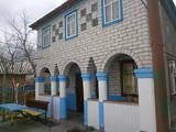 Дачі та городи Чернігівська область, ціна 2500 Грн./мес., Фото