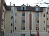 Квартири Київська область, ціна 605000 Грн., Фото