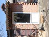 Будинки, господарства Вінницька область, ціна 45000 Грн., Фото