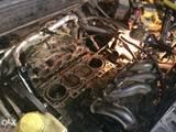 Ремонт та запчастини Двигуни, ремонт, регулювання CO2, ціна 2000 Грн., Фото