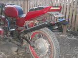 Мотоцикли Дніпро, ціна 6000 Грн., Фото