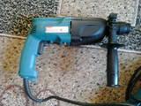 Инструмент и техника Строительный инструмент, цена 2700 Грн., Фото