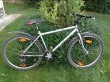 Велосипеды Подростковые, цена 3500 Грн., Фото