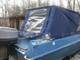 Лодки моторные, цена 112200 Грн., Фото