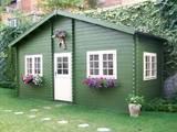 Будівельні роботи,  Будівельні роботи Дачі та літні будинки, ціна 62800 Грн., Фото