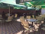 Приміщення,  Ресторани, кафе, їдальні Одеська область, ціна 20000 Грн., Фото