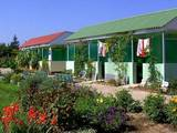 Дачи и огороды Херсонская область, цена 45 Грн./мес., Фото