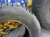 Запчасти и аксессуары,  Шины, резина R13, цена 1400 Грн., Фото