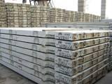 Стройматериалы Бетон, готовый раствор, цена 12000 Грн., Фото