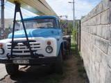 Автовышки, цена 115000 Грн., Фото