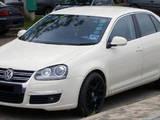 Запчастини і аксесуари,  Volkswagen Jetta, ціна 20000 Грн., Фото
