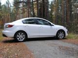 Запчастини і аксесуари,  Mazda Mazda3, ціна 30000 Грн., Фото