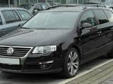 Запчастини і аксесуари,  Volkswagen Passat (B6), ціна 15000 Грн., Фото