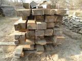 Будматеріали,  Матеріали з дерева Брус, ціна 400 Грн., Фото