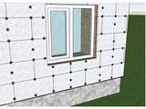 Будівельні роботи,  Будівельні роботи Фасадні роботи, ціна 250 Грн., Фото