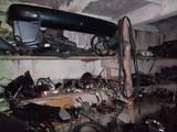 Запчастини і аксесуари,  Daewoo Lanos, ціна 900 Грн., Фото