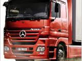 Перевезення вантажів і людей Побутова техніка, речі, ціна 3 Грн., Фото