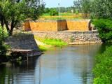 Земля и участки Днепропетровская область, цена 75000 Грн., Фото