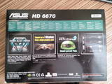 Компьютеры, оргтехника,  Комплектующие Видео, цена 1200 Грн., Фото