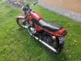 Мотоцикли Jawa, ціна 15000 Грн., Фото