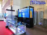 Рибки, акваріуми Акваріуми і устаткування, ціна 15000 Грн., Фото