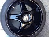Ремонт та запчастини Шиномонтаж, ремонт коліс, дисків, ціна 6000 Грн., Фото
