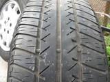 Mercedes,  Диски 15'', цена 4000 Грн., Фото