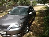 Mazda Mazda3, ціна 185000 Грн., Фото
