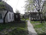 Земля і ділянки Київська область, ціна 650000 Грн., Фото