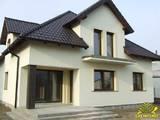 Строительные работы,  Строительные работы, проекты Фасадные работы, цена 225 Грн., Фото