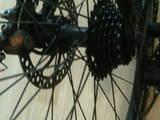 Велосипеды Шоссейные спортивные, цена 6200 Грн., Фото