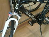 Велосипеды Городские, цена 6200 Грн., Фото