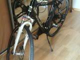 Велосипеди Туристичні, ціна 6200 Грн., Фото